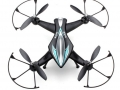 z1-quadcopter-top-view