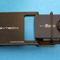 Zhiyun_Smooth_Q_PGYTech_adapter