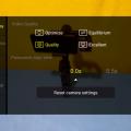 Zhiyun_Smooth_Q_ZY_Play_camera_settings