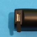 Zhiyun_Smooth_Q_charging_USB_port