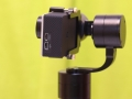 Zhiyun-Z1-Evolution-view-side