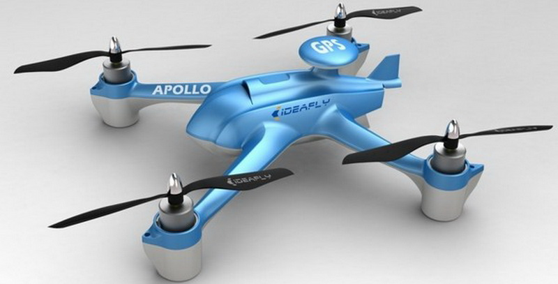 remote drone helicopter with Ideafly Apollo Quadcopter on Stock Illustration High Tech Camera Drone Uav Flying Hovering R C Park Image61487880 together with Dji Phantom 3 Trolley Lock Case Box For Fpv Drone Rc Helicopter Dji Phantom 3 Standard Outdoor Protection Fast Shipping furthermore Swellpro Splash Waterproof 2d Gimbal For Fpv Quadcopter Rc Helicopter Drone With Camera Splash Waterproof Drone Drop Shipping also Drone Technology New York City Drone Film Festival Drone Cinematography Storytelling also Super Mario Helicopter.