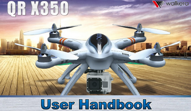 wltoys helicopters with Walkera Qr X350 User Manual on Walkera Qr X350 User Manual likewise Buy Hisky Hcp100s 4ghz 6ch Transmitter Xy7000s Receiver Rc Helicopter Spare Parts Dealsmachine O7EF49DA5 besides 315 further Free Shipping Wltoys A242 124 2 4g Electric Brushed 4wd Rtr Rc Car Off Road Buggy Xmas Gifts Rc Toys Kids Toys Gift further Sale 21400.