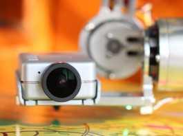 RunCam HD camera review