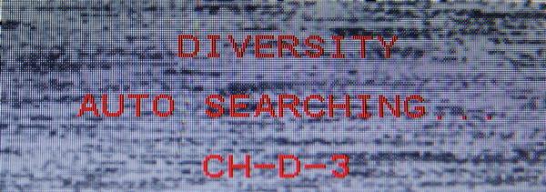 Eachine LCD5802S Diversity