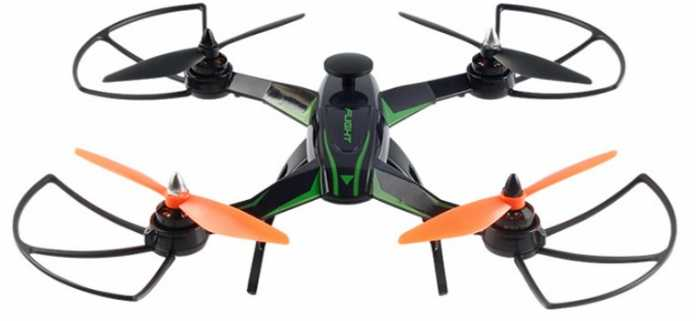 YIFEI M - 250 quadcopter