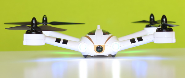 XK X252 Shuttle review