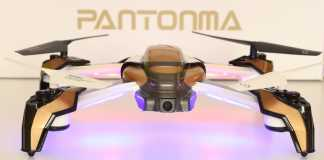 KaiDeng K80 Pantonma review