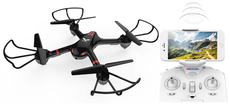 fly fpv with Drocon Cyclone X708 Cheap Drone For Beginners on P Rm8779 likewise Pp 363299 furthermore Pla  Direct Indirect also Another Faustian Rpa Deal Flyboard Air Go Black further Drocon Cyclone X708 Cheap Drone For Beginners.