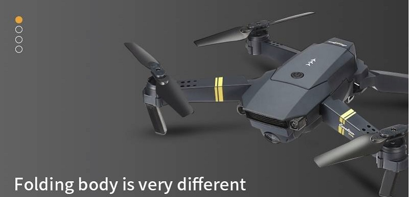 hubsan drone with camera with Eachine E58 Another Mavic Clone on Drone Avec Camera further 301624446005 further 2 further Dji Inspire 2 also Cheap Drones For Sale.