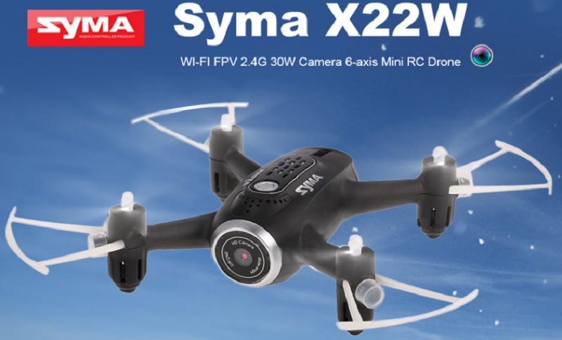 remote control drone camera with Syma X22w on Rc Jets furthermore Nerf Tank Drone in addition Index likewise Drone Technology Helps Agents Sell Houses likewise Drone With Camera.