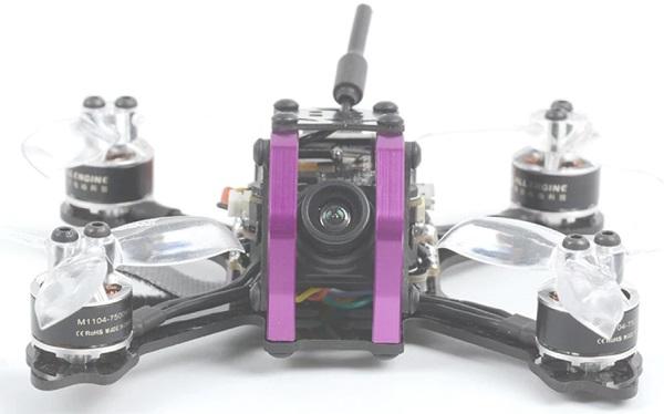 SKYSTARS Flypiggy 95mm FPV drone
