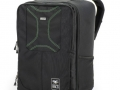 3DR-Solo-backpack-side-view