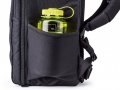 Airport-Helipak-3DR-Solo-backpack-water-bottle-compartment