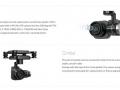 Autel-Robotics -X-Star-3-axis-gimbal