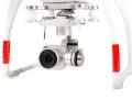Autel-Robotics -X-Star-4k-camera