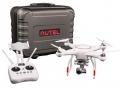 Autel-Robotics -X-Star-Premium