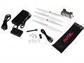 Autel-Robotics -X-Star-accessory-pack