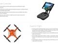 Autel-Robotics -X-Star-features