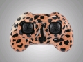 Cheerson-CX-10D-camouflage-RC