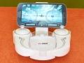Cheerson CX-10WD-app-control