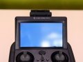 Cheerson-CX-35-FPV-screen