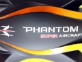 Cheerson-CX-35-PhantoM-Super-Aicraft