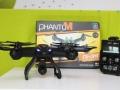 Cheerson-CX-35-PhantomM-cheap-FPV-quadcopter
