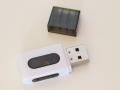 Cheerson-CX-35-accessory-USB-card-reader
