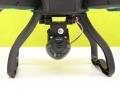 Cheerson-CX-35-camera-LED-microSD-slot-control-button