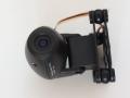 Cheerson-CX-35-camera-lens