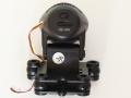 Cheerson-CX-35-camera-rear-view