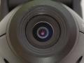 Cheerson-CX-35-closeup-camera-lens
