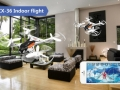 Cheerson-CX-36C-indoor-flight