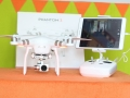 DJI-Phantom-3-Advanced-FPV