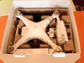 DJI-Phantom-3-Advanced-box-inside