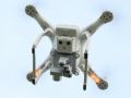 DJI-Phantom-3-Advanced-outdoor-flight