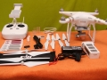 DJI-Phantom-3-Advanced-package