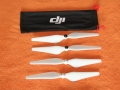 DJI-Phantom-3-Advanced-spare-propellers