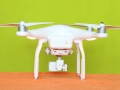 DJI-Phantom-3-Advanced-view-rear