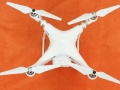 DJI-Phantom-3-Advanced-view-upper