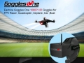 Eachine-Goggles-One-HD-FPV-goggles-for-racer-quadcopters