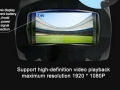 Eachine-Goggles-One-with-FULL-HD-screen