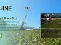 Eachine-Blade-185-CleanFlight-App