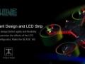 Eachine-Blade-185-LED-lights