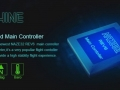 Eachine-Blade-185-Naze32-Flight-controller