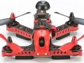 Eachine-Blade-185-front-view