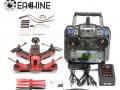 Eachine-Blade-185-package