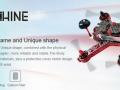 Eachine-Blade-185-racing-quad