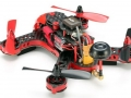 Eachine-Blade-185-rear-view